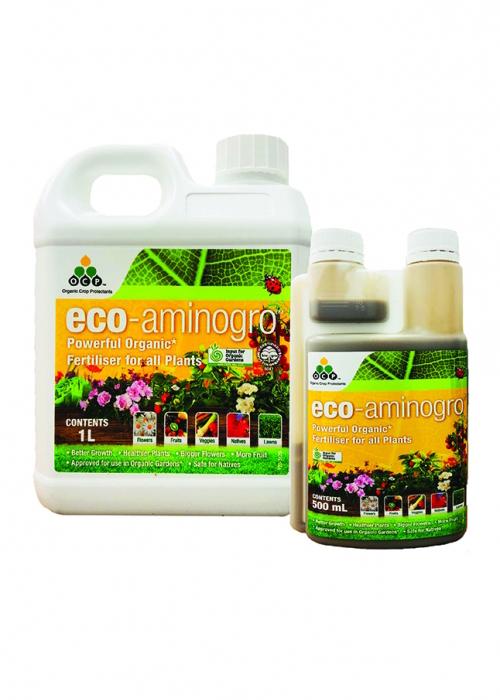 Eco aminogro