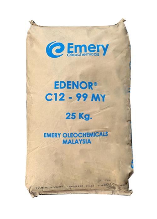 Edenor C12-99 MY