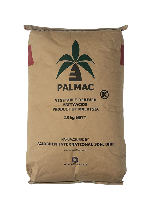 Palmac 98-12 (Lauric acid)